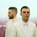 Hurts – Wonderful life