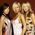 Atomic Kitten – If You Come To Me