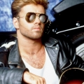 George Michael - Faith