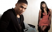 Nelly and Kelly Roland – Dilemma