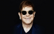Elton John - Sorry Seems To Be The Hardest Word