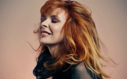 Mylene Farmer – California