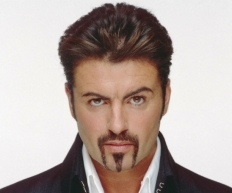 George Michael - Freedom! '90