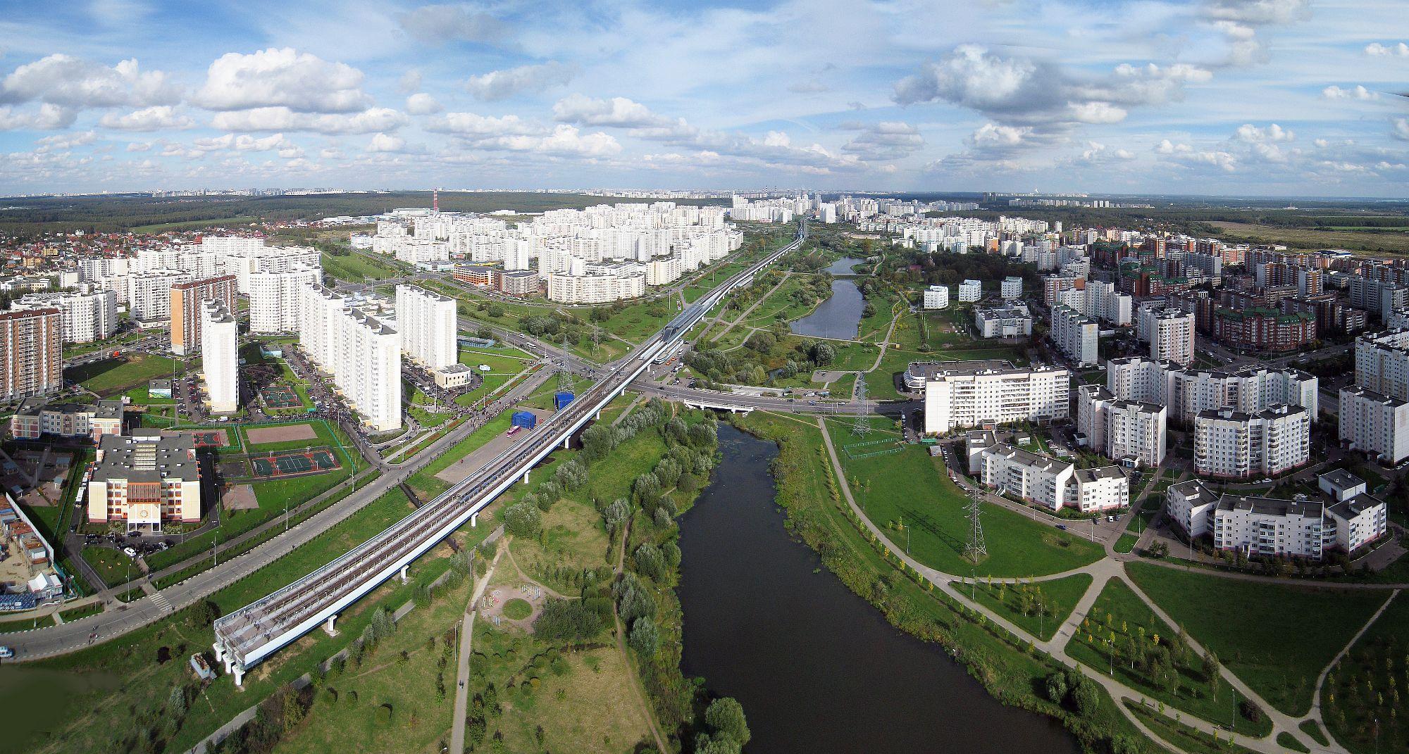 Иркутск радио слушать онлайн бесплатно и без регистрации